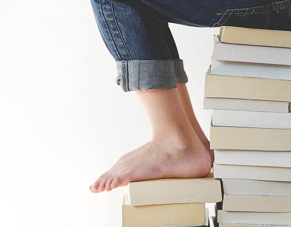 Cum să citești eficient