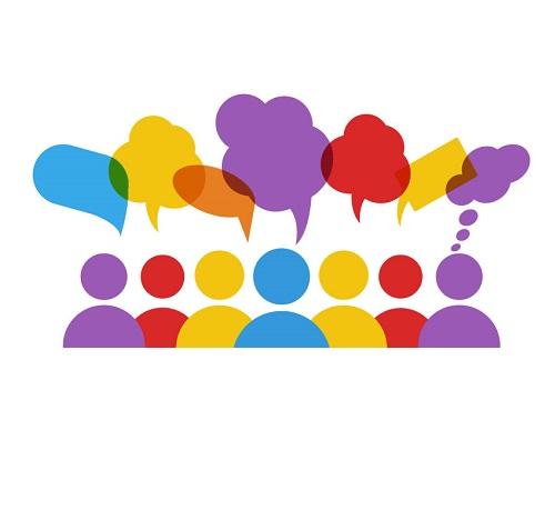 Community-forums
