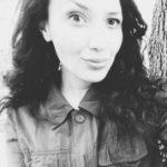 Poză de profil pentru Florina Ant