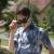 Poză de profil pentru Daniel Simina