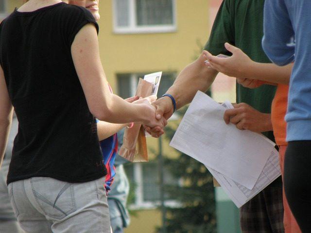 TOP 5 cele mai bune site-uri de dating în | crisan-boncaciu.ro