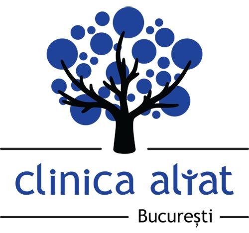clinica_aliat
