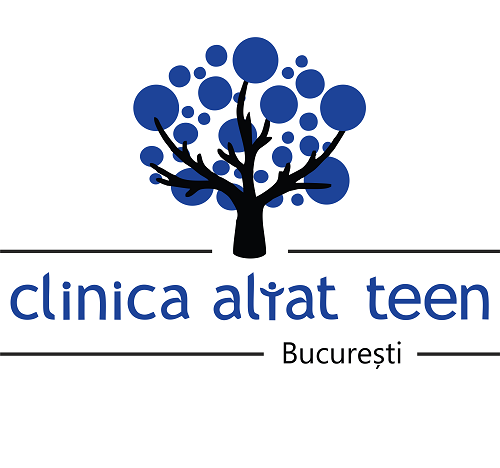clinica_aliat2